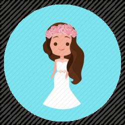 """Салон """"Невеста"""""""
